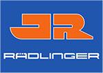 JR Rädlinger